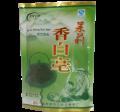 """Зелёный чай с жасмином """"Mo Li Xiang Bai Hao"""""""