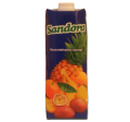 Сок Сандора (мультивитамин)