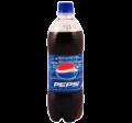 Pepsi (1 л)