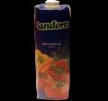 Сок Сандора (овощной)
