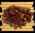 Куриное филе «Гунбао»