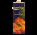Сік Сандора (мультивітамін)