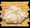 Чипсы креветочные (двойная порция)